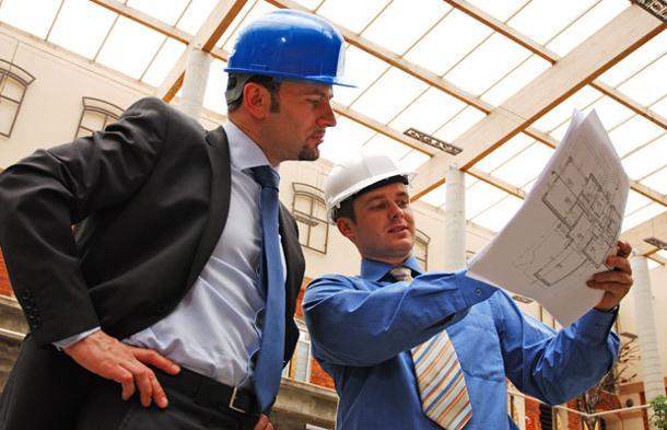 Construction Daniel Rivard Inc. - St-hyacinthe